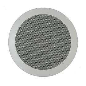 Davis Acoustics 170RO (unité)