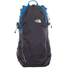 The North Face Snomad 34L
