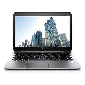 HP EliteBook Folio 1040 G2 N6Q10EA#ABF