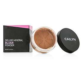 Cailyn Deluxe Mineral Blush Powder 9g