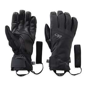 Outdoor Research Illuminator Sensor Glove (Unisex)
