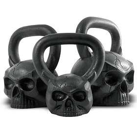 Master Fitness Kettlebone 8kg