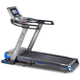 Master Fitness T40