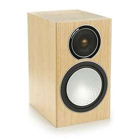 Monitor Audio Silver 1 (each)