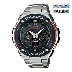 Casio G-Shock Aviator GST-W100D-1A4