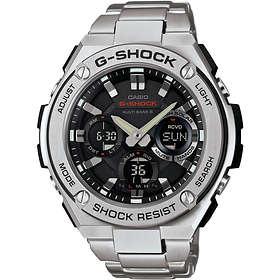 Casio G-Shock Aviator GST-W110D-1A