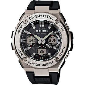 Casio G-Shock GST-W110-1A