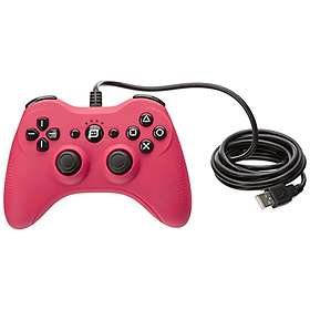 Konix Wired Controller (PC/PS3)