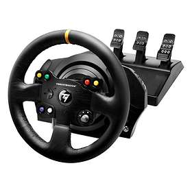Thrustmaster TX Racing Wheel - Leather Edition (Xbox One/PC)