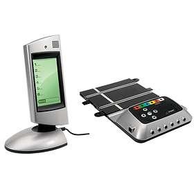Scalextric Digital Advanced 6 Car Powerbase (C7042)