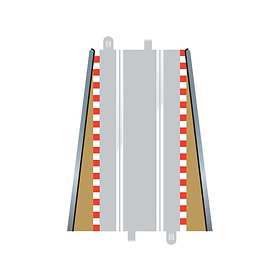 Scalextric Lead In/Lead Out Borders (C8233)