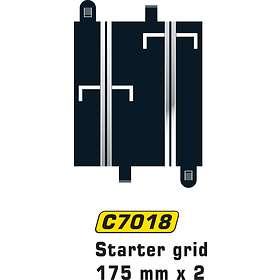 Scalextric Starter Grid 175mm (C7018)