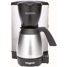 Magimix La Cafetiere
