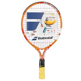 Babolat Ballfighter 17 Junior