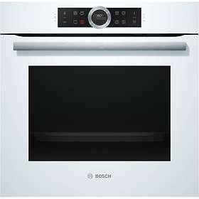 Bosch HBG675BW1 (Vit)