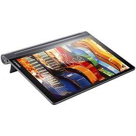 Lenovo Yoga Tab 3 Pro 10 ZA0F 32Go
