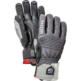 Hestra Jon Olsson Pro Model Glove (Unisex)