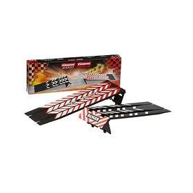 Carrera Toys GO!!! Jump Ramp (61641)