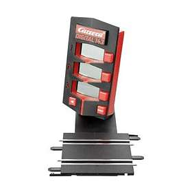 Carrera Toys Digital 143 Lap Counter (42008)