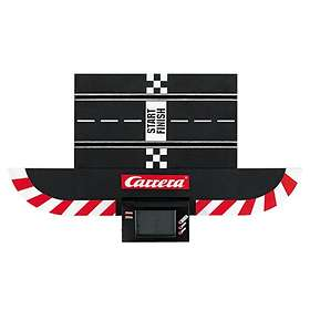 Carrera Toys Digital 132 Electronic Lap Counter (30342)