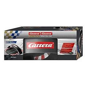 Carrera Toys Digital 132 Startlight (30354)