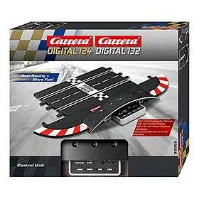 Carrera Toys Digital 132 Control Unit (30352)