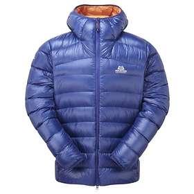 Mountain Equipment Dewline Hooded Jacket (Herre)