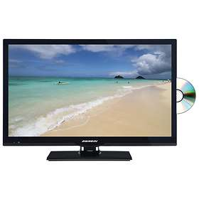 DigiHome 22FH151DVD