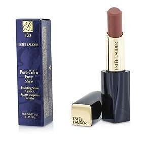 Estee Lauder Pure Color Envy Shine Sculpting Lipstick 3.1g