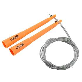 Casall Speed Rope 290cm