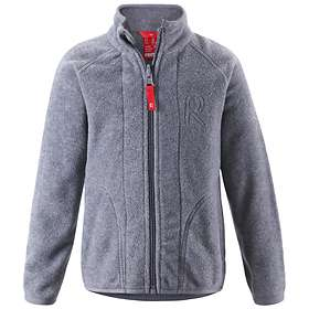 Reima Inrun Jacket (Jr)