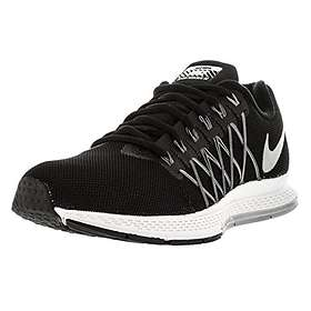 get cheap c3c03 cc42c Nike Air Zoom Pegasus 32 Flash (Women's)