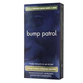 Bump Patrol Original Treatment After Shave 57ml