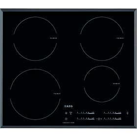 AEG-Electrolux HK6542H0FB (Black)
