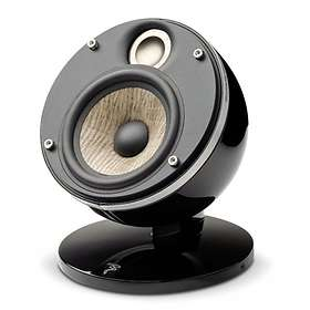 Focal Dome Flax (st)