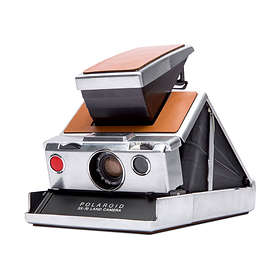 Polaroid SX-70 Original
