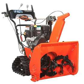 Ariens Compact Track 24