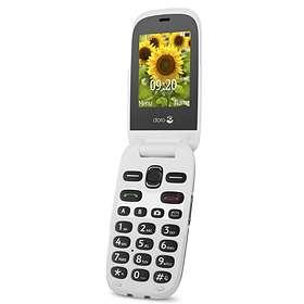 Doro 6031