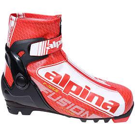 Alpina F Combi Jr 16/17
