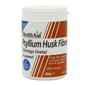 Find The Best Price On Solgar Psyllium Husks Fibre 280g Compare