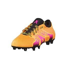 new concept e5cfa b1183 Adidas X15.1 Primeknit FG/AG (Men's)