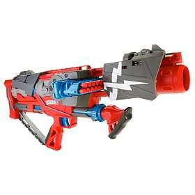 BOOMco Rapid Madness Blaster