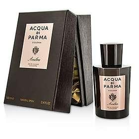 Acqua Di Parma Colonia Ambra Concentree edc 100ml