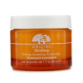 Origins GinZing Energy-Boosting Moisturizer 50ml