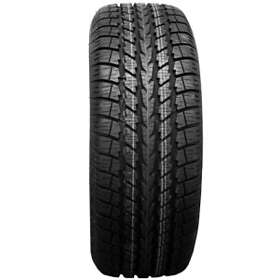 Mastersteel Winter+ 225/55 R 17 97H