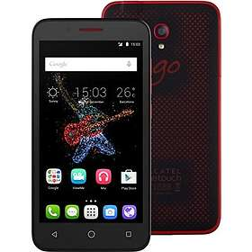 Alcatel OneTouch Go Play 7048X