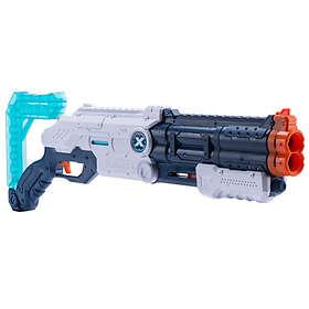 X-Shot Excel Vigilante Blaster