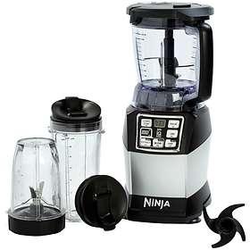 Ninja Nutri BL490
