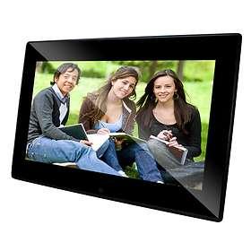 "C-Frame DPF Media HD 15"""