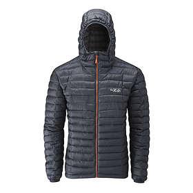 Rab Nimbus Jacket (Men's)